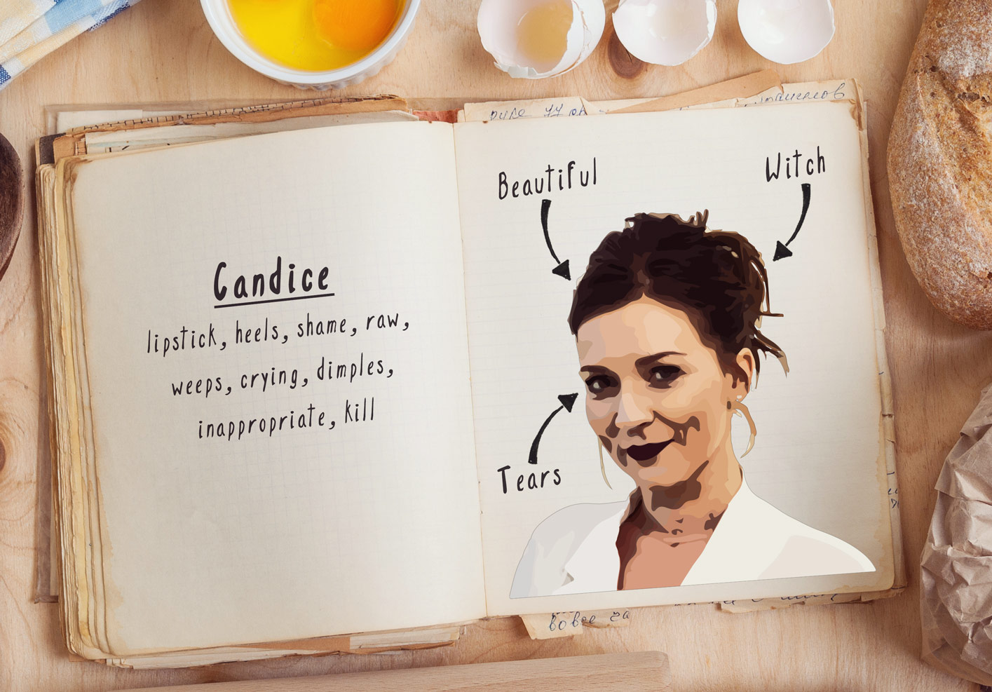 gbbo_book_candice