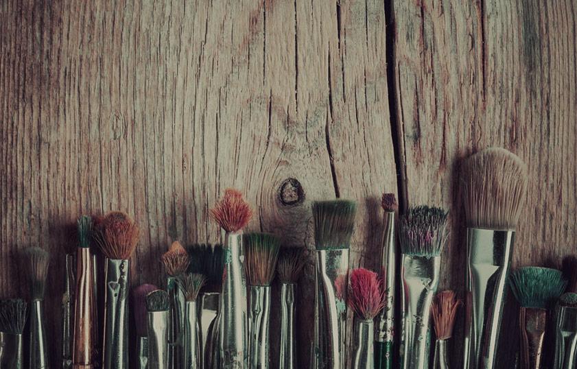 brushes_filter
