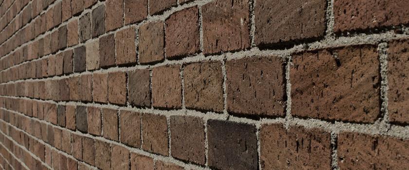 ppc bricks