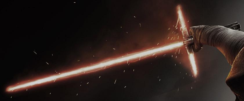 starwars_filter