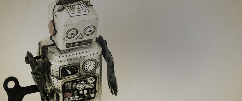 WHS_BLOG_11.2.16_robot