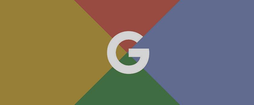 WHS_BLOG_26.2.16_Google