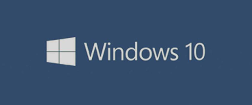 WHS_BLOG_26.2.16_Windows