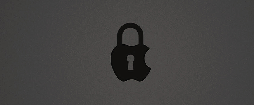 WHS_BLOG_24.3.16_apple-vs-fb