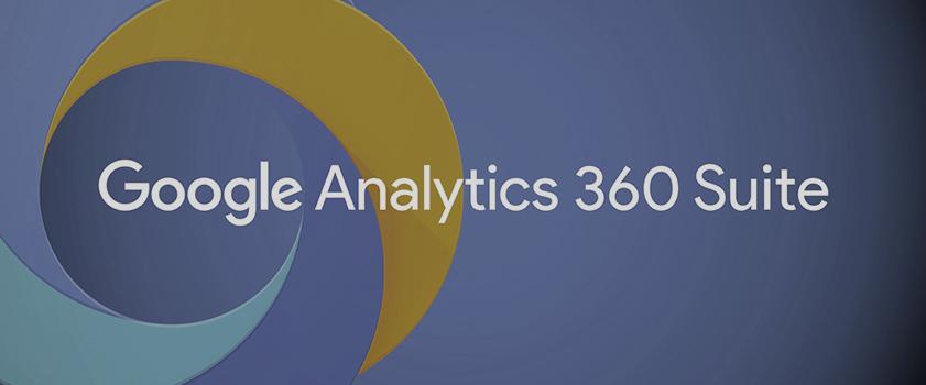WHS_BLOG_24.3.16_google-analytics