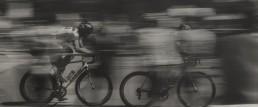 addmustard SEO Battleground Cyclists