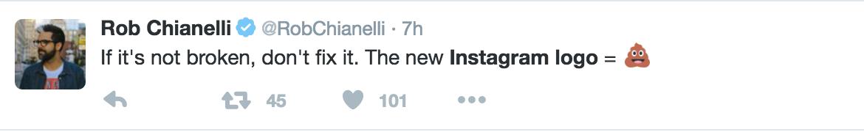 emoji insta logo twitter