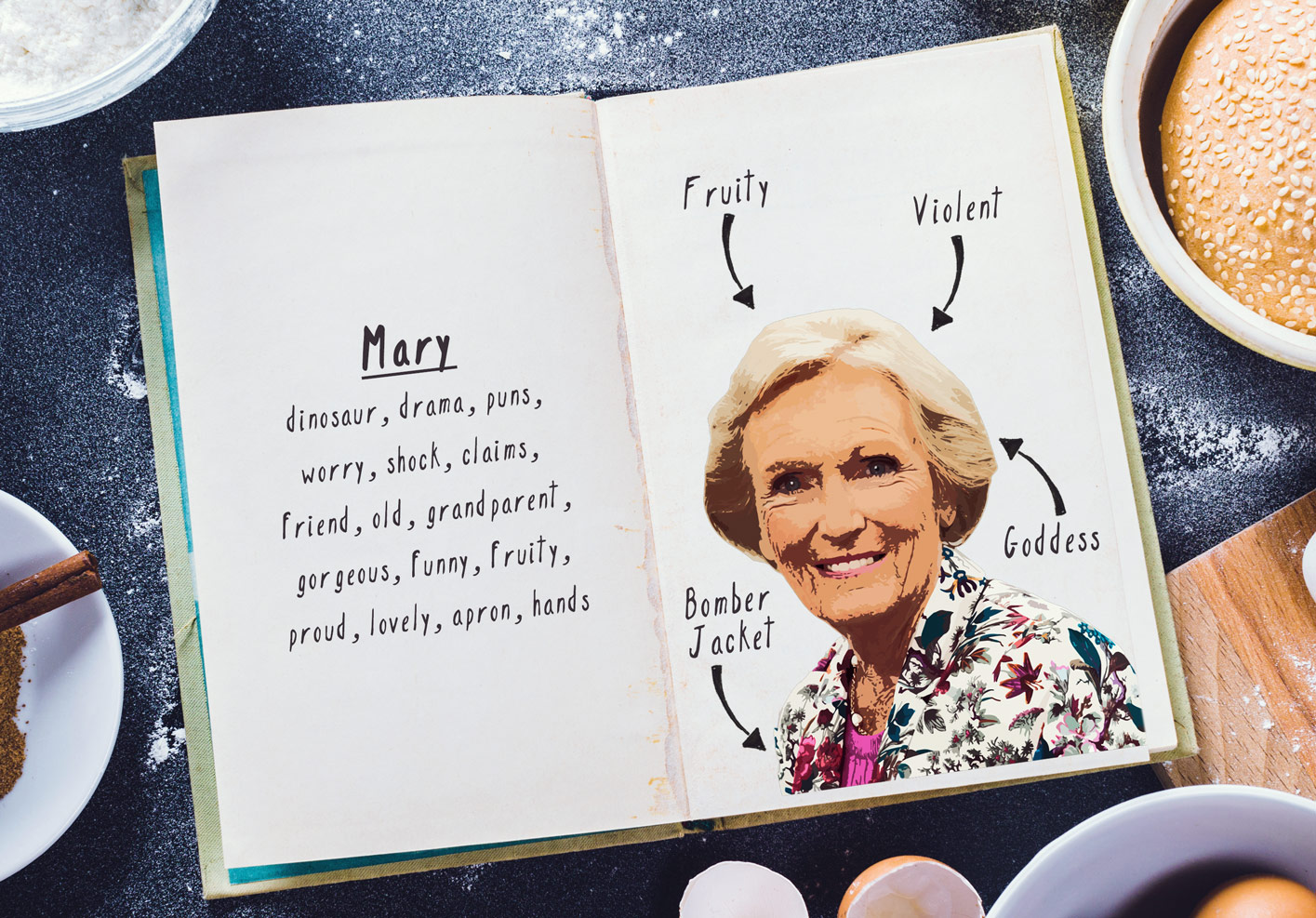 gbbo_book_mary