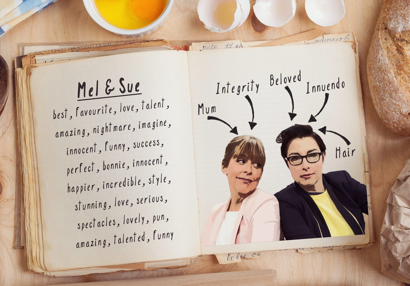 gbbo_book_melsue