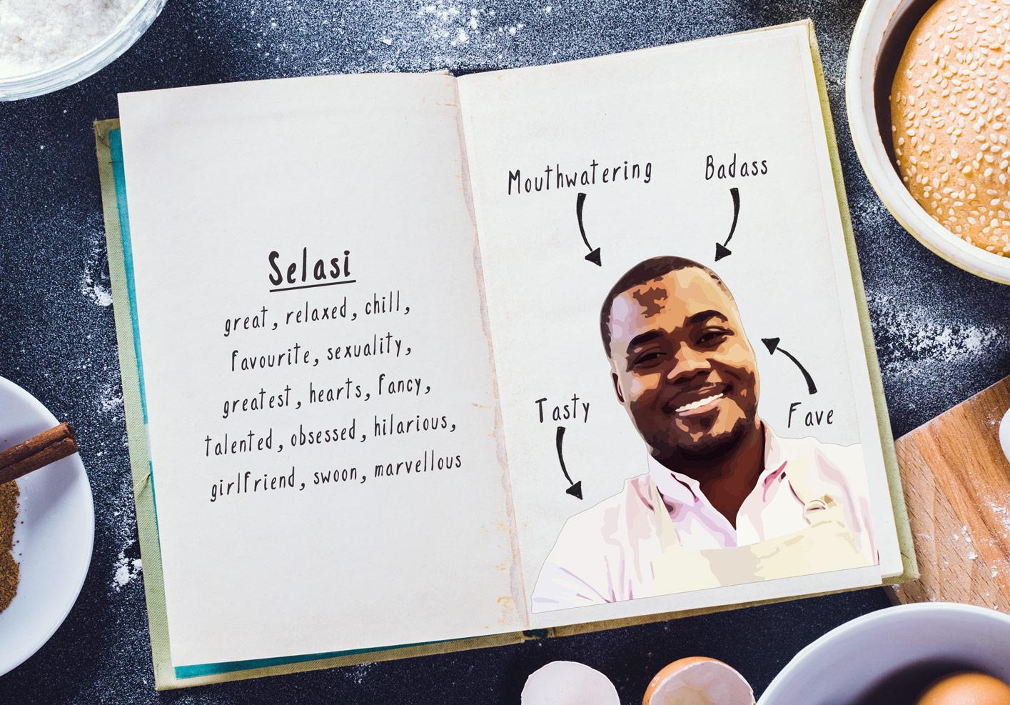 gbbo_book_selasi