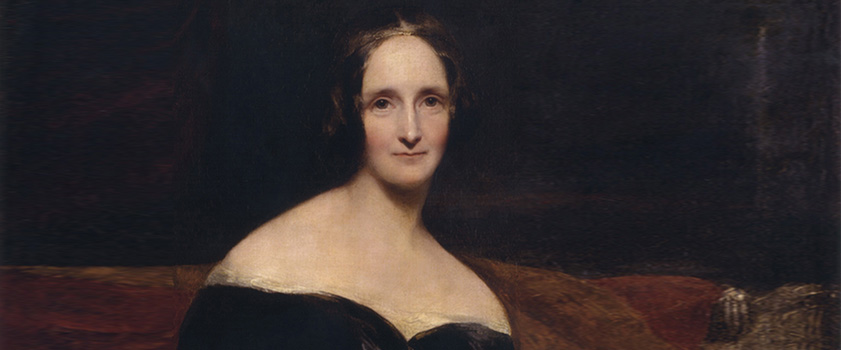 mary_shelley