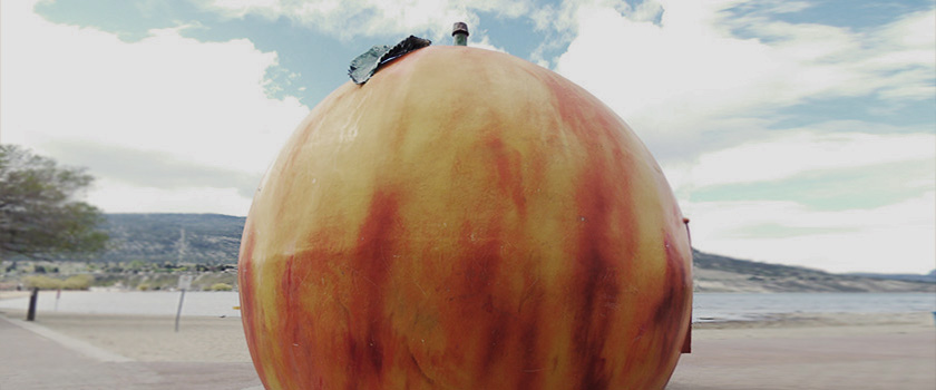 roald_dahl_peach