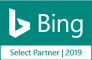 Bing_Select_Partner_Badge_Teal